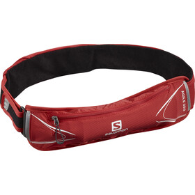 Salomon Agile 250 Set Belt, goji berry